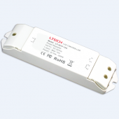 LTECH Smart LED Power Repeater LT-3010-12A Power Amplifier 12A