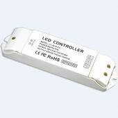LTECH LT-3010-CC LED CC PWM Power Repeater Input Voltage DC 12V-48V