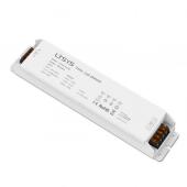 LTECH Controller 150W CV Triac Driver 12V DC TD-150-12-E1M1