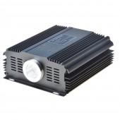 WIFI control capture color 60W RGBW LED Illuminator PMMA Optical Fiber 500pcs 0.75mm 150pcs 1.0mm 50pcs 1.5mm at 5 mtr