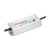 Mean Well 70W Transformer LED Power Supply HLG-60H-C Driver