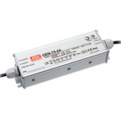 Mean Well 75W Transformer LED Power Supply CEN-75 Series Driver