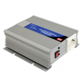 Mean Well A301-600 600W Modified Sine Wave DC-AC Inverter Power Supply