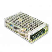 Mean Well ADS-55 55W Single Output With 5V 4A DC-DC Converter Power Supply