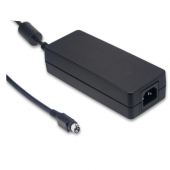 Mean Well GSM120A 120W High Reliability Medical Adaptor Power Supply