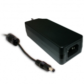 Mean Well GSM60A 60W High Reliability Medical Adaptor Power Supply