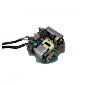 Mean Well HBG-240P 240W Constant Voltage + Constant Current LED Driver Power Supply