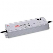 Mean Well HEP-185 185W Single Output Switching Power Supply
