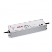 Mean Well HEP-240 240W Single Output Switching Power Supply