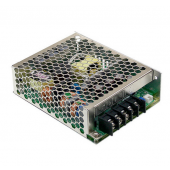 Mean Well HRP-75 75W Single Output with PFC Function Power Supply