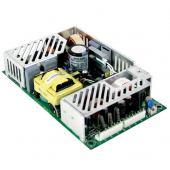 Mean Well MPS-200 200W Single Output for Medical Type Power Supply