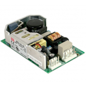 Mean Well MPS-30 30W Single Output For Medical Type Power Supply
