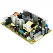 Mean Well MPS-45 45W Single Output Medical Type Power Supply