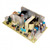 Mean Well MPS-65 65W Single Output Medical Type Power Supply