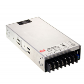 Mean Well MSP-300 300W Single Output Medical Type Power Supply