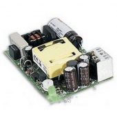 Mean Well NFM-15 15W Output Switching Power Supply