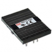 Mean Well NSD15-S 15W DC-DC Regulated Single Output Power Supply