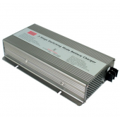 Mean Well PB-300 300W Single Output Battery Charger Power Supply