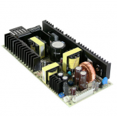 Mean Well PID-250 250W Isolated Dual Output With PFC Function Power Supply