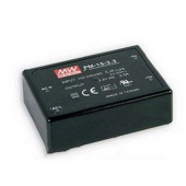 Mean Well PM-15 15W Output Switching Power Supply