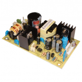 Mean Well PS-25 25W Single Output Switching Power Supply