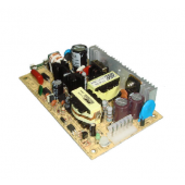 Mean Well PSD-45 45W DC-DC Single Output Switching Power Supply