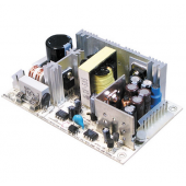Mean Well PT-6503 65W Triple Output With 3.3V Output Power Supply