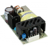 Mean Well RPD-60 60W Dual Output Medical Type Power Supply