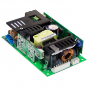 Mean Well RPS-160 160W Single Output Medical Type Power Supply