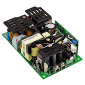 Mean Well RPS-300 300W Single Output Green Medical Type Power Supply