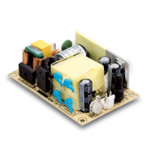 Mean Well RPS-30 30W Single Output Medical Type Power Supply