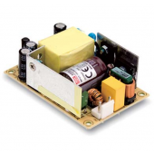 Mean Well RPS-45 45W Single Output Medical Type Power Supply