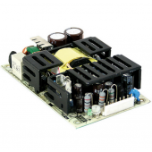 Mean Well RPT-75 75W Triple Output Medical Type Power Supply