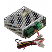 Mean Well SCP-35 35W Single Output Switching Power Supply