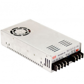 Mean Well SD-500 500W Single Output DC-DC Converter Power Supply