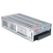 Mean Well TP-100 100W Triple Output with PFC Function Power Supply
