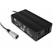Mean Well PA-120 120W Single Output Power Supply or Battery Charger