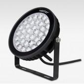 Mi.Light FUTC05L 25W RGB+CCT LED Garden Light Waterproof Floodlight Remote Phone Control