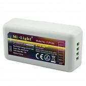 Milight FUT036 2.4GHz LED Single Color Dimmer For LED Flexible Strip Light