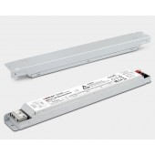 Mi.Light PL1 40W 0/1~10V Dimming Driver 900MA Power Supplly