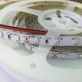 Purple 3528 LED Strip Light 5M 300 LEDs DC 12V 60LEDs/m