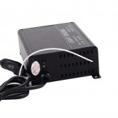 16W RGBW 200pcs*1.0mm*2M LED Fiber optic light Star Ceiling Lights optical lighting Kit