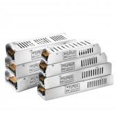 DC12V Power Supply 5A 10A 12.5A 15A 16.5A 20A 30A Switch Transformer