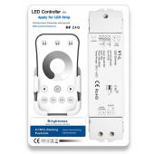 Skydance V1-L + R6-1 Led Controller 15A*1CH Brightness LED Controller Kit