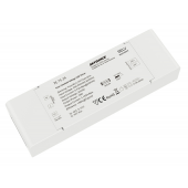 Skydance TE-75-24 Led Controller 75W 24VDC CV Triac Dimmable LED Driver