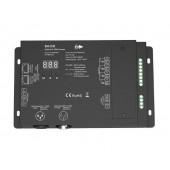 Skydance S4-DX Led Controller 4CH*2A 110-240VAC DMX Decoder