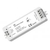 Skydance XC Led Controller RF-DMX512 RGB DMX Master