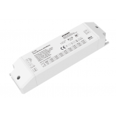 Skydance TE-25A Led Controller 25W 250-900mA Multi-Current SwitchDim Triac Dimmable LED Driver