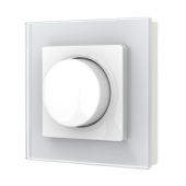 Skydance T18-3 Led Controller 85-265VAC Rotary Panel 1-10V Dimmer
