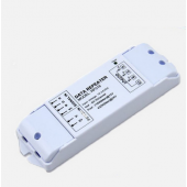 RP316 12V 24V DC 6A 3 Channels LED Power Repeater Euchips Controller
